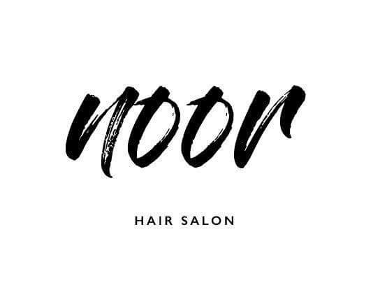 Noor Hair cover