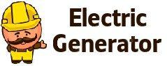 Электрогенераторы с доставкой по всему Казахстану  cover