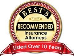 Insurance Metrics Corporation cover