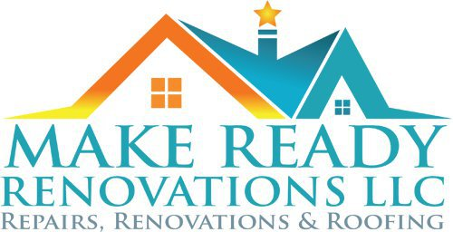 Make Ready Renovations, LLC cover