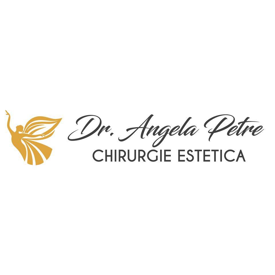Dr. Angela Petre cover