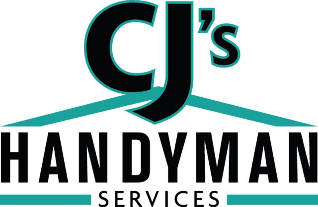 CJ's Handyman Services cover