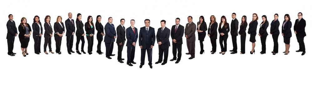 Pacific Attorney Group cover