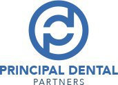 Principal Dental Partners cover
