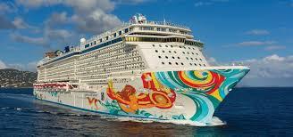 Best cruise operator in mumbai cover
