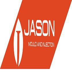 JasonMould Industrial Company Limited cover