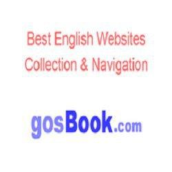 gosBook.com cover