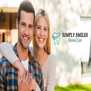 Simple Smiles Dental Care cover