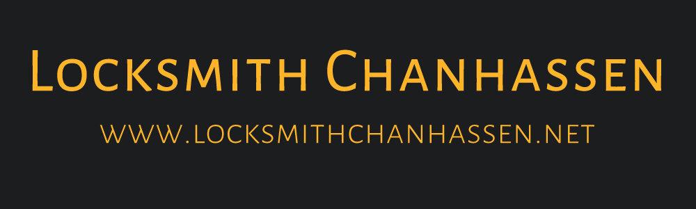 Locksmith Chanhassen cover