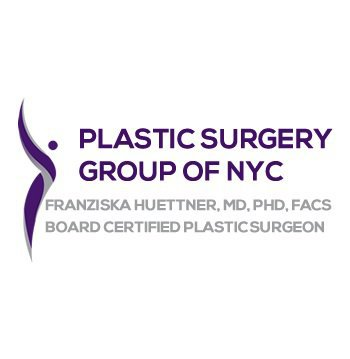 Plastic Surgery Group of NYC cover