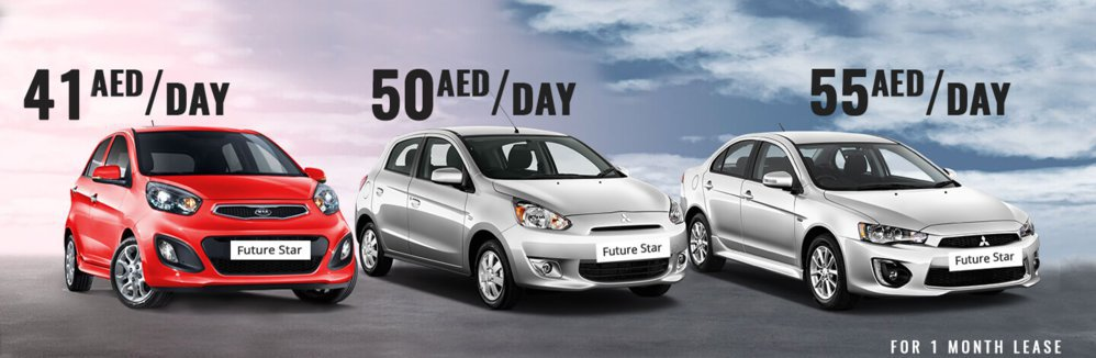 Dubai Car Rental +971528288789 cover