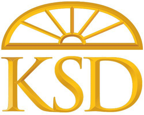 KSD Custom Wood Products, Inc. cover