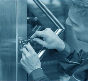 A To Z Locksmith Services cover