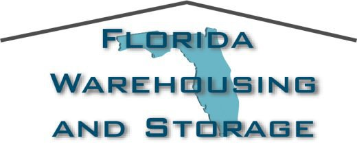 Florida Warehousing And Storage cover
