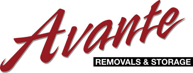 Avante Removals and Storage cover