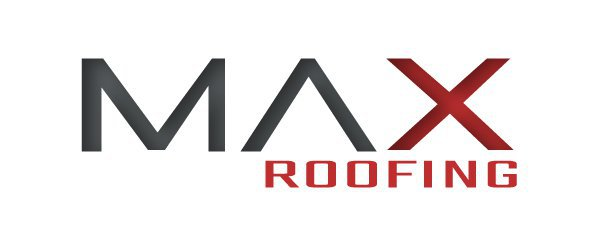 Max Roofing cover