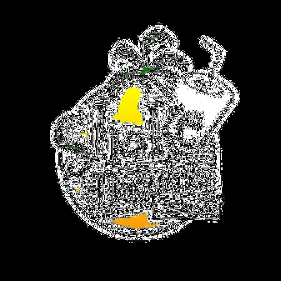 Shakes Daiquiris-n-More cover