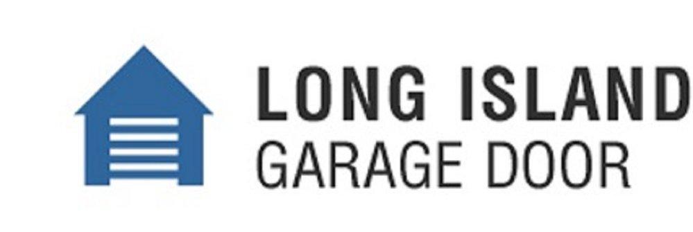 Long Island Garage Doors cover
