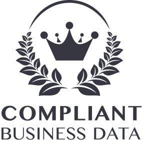 Compliant Business Data Ltd cover
