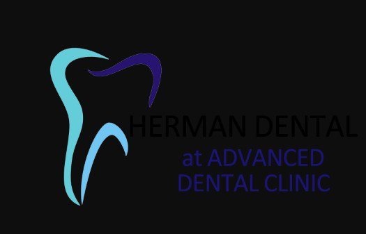 Herman Dental At Advanced Dental Clinic cover