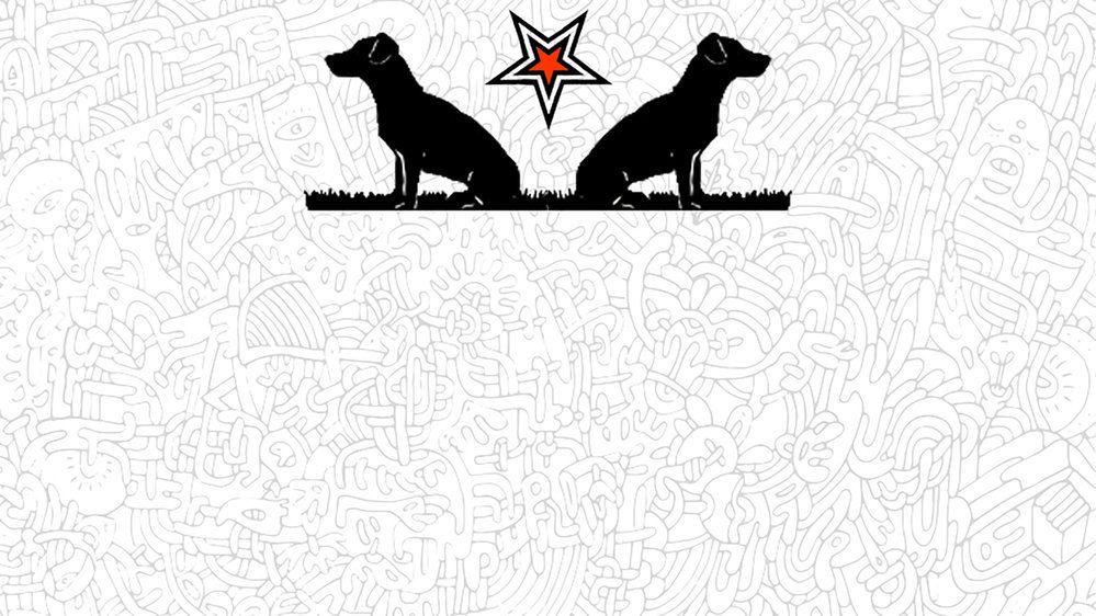 Dog's Window Brewery  cover
