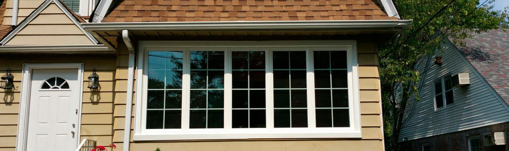 Sliding Windows by Deluxe cover