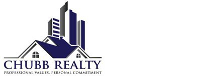 Chubb Realty of RE/MAX Realty Plus cover