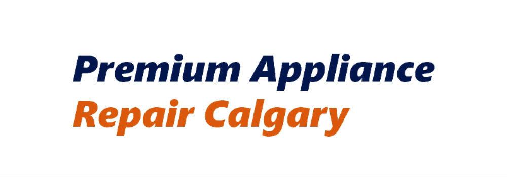 Premium Appliance Repair Calgary cover