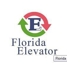 Florida Elevator Inc. cover