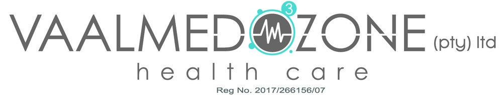 VaalMed Ozone Health Care Pty Ltd cover