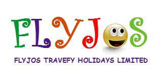 Flyjos Travefy Holidays Limited cover
