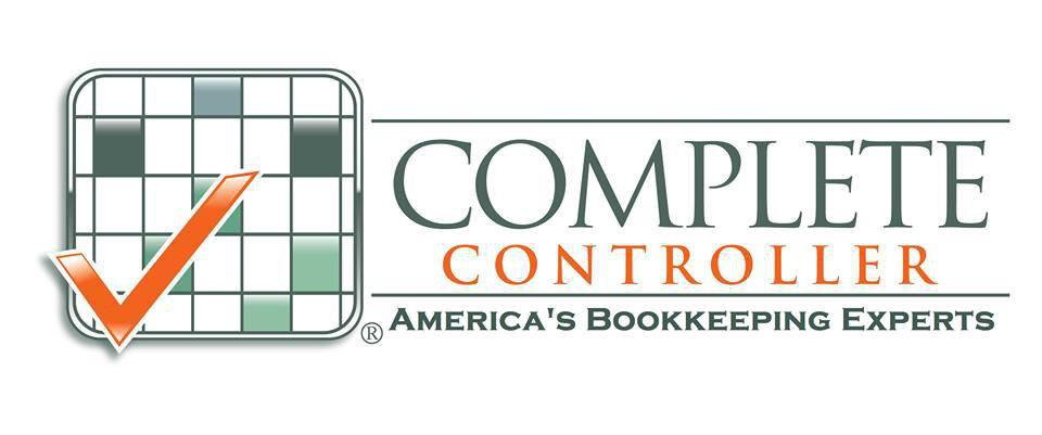 Complete Controller Atlanta, GA - Bookkeeping Service cover