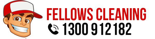 Fellows Cleaning - End of Lease Cleaning Melbourne cover