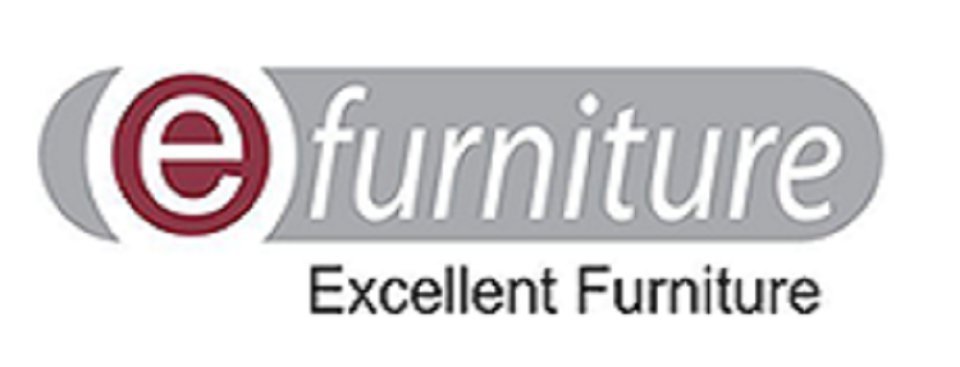 Excellent Furniture cover