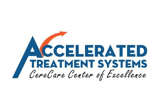 Accelerated Treatment Systems cover