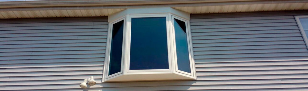 New Windows Installation by Deluxe cover