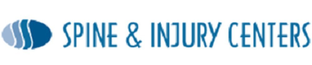 Car Accident Doctors Pain Injury Centers cover