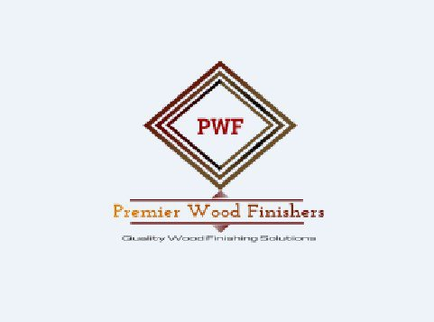 Premier Wood Finishers cover