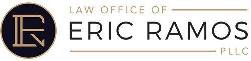 Eric Ramos Law, PLLC cover