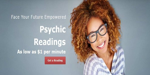 Tarot Cards Reading by Psychic Source cover