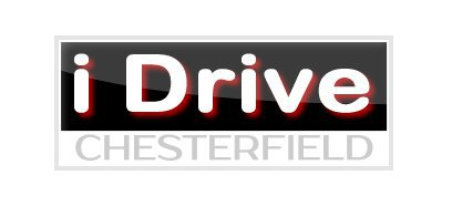I-Drive Driving Lessons Chesterfield cover