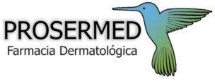 Farmacia Dermatologica Prosermed cover
