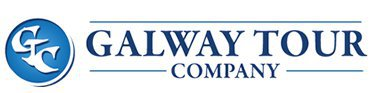 Galway Tour Company cover