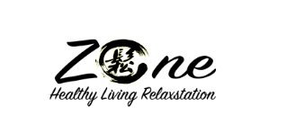 Zone One Healthy Living Relaxstation and Massage Parlour cover