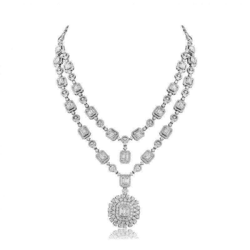 Liali Jewellery cover