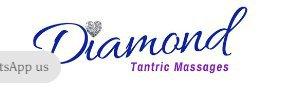 Diamond Tantric Massages cover