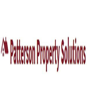 Patterson Property Solutions cover