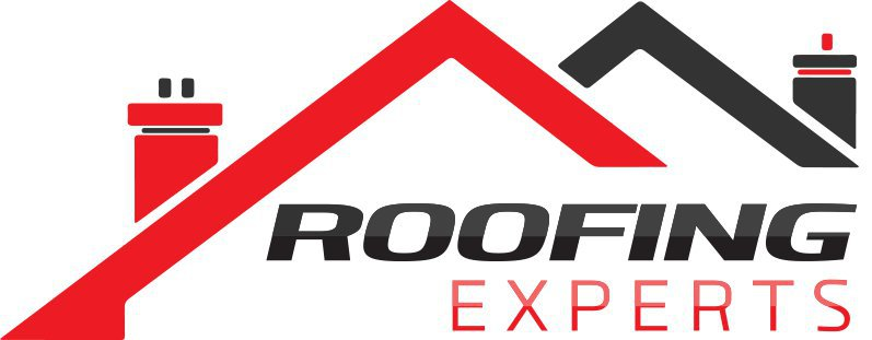 Roofing Experts cover