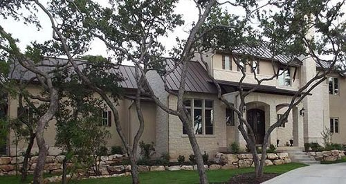 Radiant Roofing, LLC cover