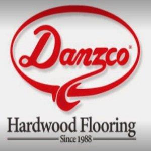 Danzco Hardwood Flooring cover